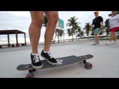 Saco Cheio - Ana Maria Suzano - YouTube