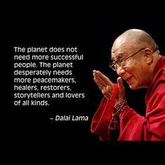 #success #successful #Life #meaningoflife #people #society #empathy