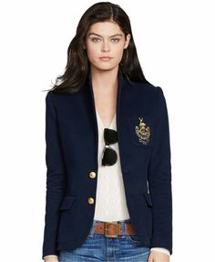 Must have - jacket