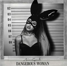 Shop Now at Ariana Grande Store! Just wow submitted by /u/PerrierThePlatypus [link] [comments] Ariana Grande Fotos, Ariana Grande Pictures, Ariana Grande Dangerous Woman, Dangerous Woman Tour, Ariana Grande Wallpaper, Female Singers, Disney Channel, Album Covers, My Idol