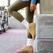 Take a look at the Firming Fashions: Compression Legwear event on #zulily today!