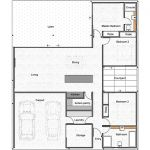 Modern and classic modular house plans | Box Living