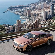 luxury cars yachts planes  108 best Luxury - Cars Planes Yachts images on Pinterest | Luxury ...