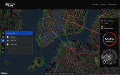 Mappa emozionale sonora | Co.Design | business + design