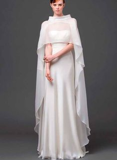 2015 Wedding Dresses, Wedding Gowns, Bridesmaid Dresses, Prom Dresses, Formal Dresses, Elf Wedding Dress, Wedding Bride, Wedding Shawls, Red Wedding