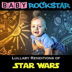 Star Wars: Lullaby Renditions CD https://www.amazon.com/dp/B01ARYFZXK/ref=cm_sw_r_pi_dp_x_RXqazbJCX61JW