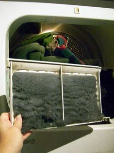 How to Make Fake Moss for Halloween Tombstone Props: Do a Load of Laundry & Collect the Dryer Lint. Awesome Diy Halloween Hacks for Kids Cheap Halloween, Cute Halloween Costumes, Outdoor Halloween, Diy Halloween Decorations, Scary Halloween, Halloween Crafts, Halloween Stuff, Halloween 2019, Halloween Inspo