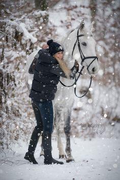 Pferdeshooting, Horsephotography, Shooting, Pferd, Horse, Pferde, Horses, riding, reiten, Winter, Schnee, Snow, SvenRudinskyPhotographie