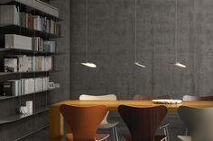 Moderne Lampen 18 : Die 24 besten bilder von nimbus for living light fixture lighting