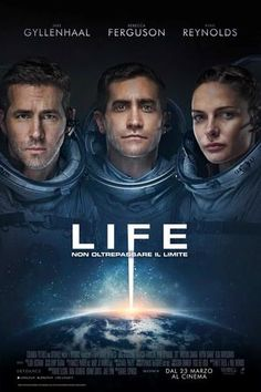Watch Life Full Movie | Download  Free Movie | Stream Life Full Movie | Life Full Online Movie HD | Watch Free Full Movies Online HD  | Life Full HD Movie Free Online  | #Life #FullMovie #movie #film Life  Full Movie - Life Full Movie