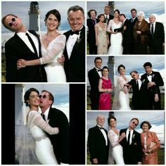 Weekend at Barney's Barney E Robin, Ted And Robin, Series Movies, Movies And Tv Shows, Tv Series, I Meet You, Told You So, Neil Patrick, How Met Your Mother