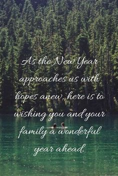 New Year Quotes : Happy new year photos ideas 2019 for friends uncle aunt cousin. At precisely the. - Quotes Sayings New Year Images Hd, Happy New Year Pictures, Happy New Year Photo, New Year Photos, Happy New Year 2019, Funny Pictures, New Years Eve Quotes, Happy New Year Quotes, Quotes About New Year