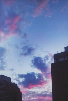 #sunrise | guillerminacb | VSCO Grid