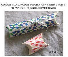 rurki po ręcznikach papierowych - Szukaj w Google