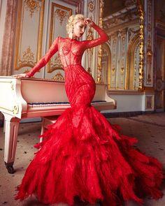 Sexy Dresses, Cute Dresses, Fashion Dresses, Prom Dresses, Formal Dresses, Fashion Styles, Fashion Fashion, Retro Fashion, Winter Fashion