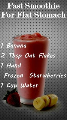 Fruit Smoothies, Healthy Breakfast Smoothies, Smoothie Drinks, Healthy Drinks, Diet Drinks, Healthy Detox, Detox Breakfast, Healthy Snacks, Breakfast Ideas