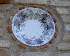 Plates, Culture, Traditional, Tableware, Licence Plates, Dishes, Dinnerware, Plate, Tablewares