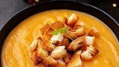 Reteta de Supa crema de legume My Recipes, Thai Red Curry, Cooking, Ethnic Recipes, Food, Salads, Kitchen, Essen, Meals