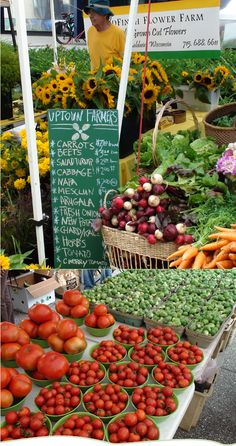 mill city farmer's market-   love a great farmer's market- in Chicago.  Parking @ Chicago Ave & S. Second Sts.