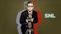 Justin Timberlake -SNL