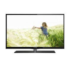 """Televisor 32"""" LED Hisense LHD32K366WCEU;  Televisor con retroiluminación LED que ofrece colores vibrantes y nuevos niveles de claridad de la imagen...  en  http://www.opirata.com/televisor-hisense-lhd32k366wceu-p-25189.html"""
