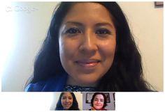 Tendencias del Consumidor Hispano - Nielsen -- Conozca la data más reciente de Nielsen en relación a las tendencias del consumidor hispano. Juana Crespo es entrevistada por Lorena Mora-Mowry para Mujer Latina Today.