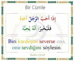 ... Learn Turkish Language, Arabic Language, Learning Arabic, Grammar, Sentences, Preschool, Education, Arabic Quotes, Turkey Country