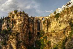 Underrated Cities in Spain -- Burgos, Salamanca, and San Sebastian Top Our List - Thrillist