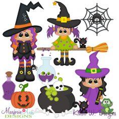 Mejores 608 Imagenes De Halloween En Pinterest En 2018 Halloween - Cosas-para-halloween-manuales