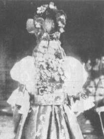 Праздничный девичий костюм, д. Суна 1899 г. Cinderella, Disney Characters, Fictional Characters, Kimono, History, Disney Princess, Art, Art Background, Historia