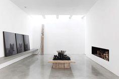 Lo Spazio, a photographer's studio (11)
