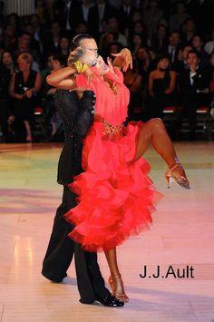 #Dancesport ♡   #dance   #ballroom