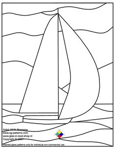 glass pattern 319.jpg