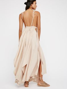 Endless Summer Tropical Heat Maxi at Free People Clothing Boutique Fall Outfits, Fashion Outfits, Free People Maxi Dress, Fall Skirts, Everyday Dresses, Boho Wedding Dress, Tropical Heat, Sequin Dress, Skirt