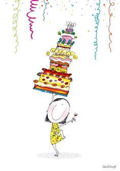 Mom Quotes From Daughter Discover birthday present ideas for boyfriend iiiii Feliz Cumpleaños - Happy Birthday! Best Birthday Quotes, Birthday Wishes Funny, Happy Birthday Messages, Happy Birthday Images, Happy Birthday Greetings, Birthday Greeting Cards, Birthday Fun, Birthday Congratulations, Birthday Cake