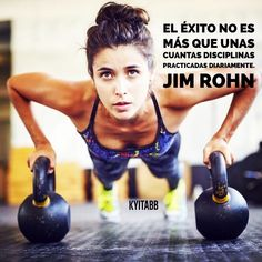 Exercise and Hypertension Jim Rohn, Fitness Nutrition, Fitness Tips, Fitness Planner, Workout Planner, Workout Tips, Nutrition For Runners, Crossfit Gym, Aerobics