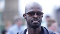 Black Coffee announced for Vic Falls Carnival