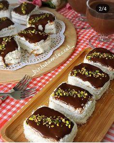 Do You Know Your Pasta? Chocolate Recipes, Chocolate Cake, Turu, Pastry Cake, Ice Cream Recipes, Dessert Recipes, Desserts, Granola, Biscuits