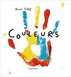 Find and read more books you'll love, and keep track of the books you want to read. Chez Laurette, Album Jeunesse, Home Daycare, Herve, What To Read, Art Lessons, Tapas, Ebooks, Amazon Fr