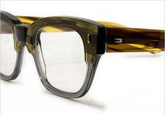 5316132fcb33b2 Men with Glasses « Blog « Phoenix Fashion Stylist   AVE Styles Lunettes, Lunettes  Homme