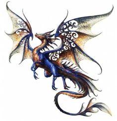 45 Ideas Tattoo Dragon Phoenix Inspiration dragon tattoo for women 45 Ideas Tattoo Dragon Phoenix Inspiration Tattoo Dragon And Phoenix, Small Dragon Tattoos, Dragon Tattoo For Women, Chinese Dragon Tattoos, Dragon Tattoo Designs, Tribal Tattoo Designs, Dragon Tattoo With Wings, Cute Dragon Tattoo, Dragon Tattoo Drawing