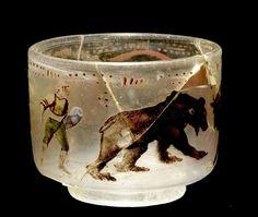 Found in Denmark Ancient Egyptian Art, Ancient Aliens, Ancient Rome, Ancient History, European History, Ancient Greece, American History, Roman History, Roman Art