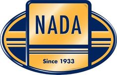Motor'n News | In their final vehicle retention value report for the year, NADA Used Car Guide analysts detailed the one-year performance of all-new, or heavily redesigned mainstream car and truck models.