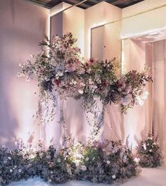 Backdrop Decorations, Wedding Ceremony Decorations, Wedding Centerpieces, Backdrops, Backdrop Ideas, Wedding Entrance, Wedding Stage, Wedding Events, Weddings