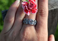 Rings For Men, Jewelry, Fashion, Men Rings, Silver Decorations, Dirndl, Jewellery Making, Moda