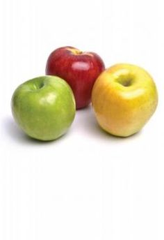 20 ways to use apples fm Natural Living /Delicious Living with  healthy apple recipes