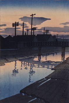 笠松紫浪 - Google 検索