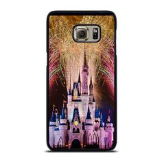 WALT DISNEY CASTLE Samsung Galaxy S6 Edge Plus Case Cover  Vendor: Favocase Type: Samsung Galaxy S6 Edge Plus case Price: 14.90  This luxury WALT DISNEY CASTLE Samsung Galaxy S6 Edge Plus Case Cover is going to give impressive style to yourSamsung S6 Edge phone. Materials are produced from strong hard plastic or silicone rubber cases available in black and white color. Our case makers customize and create every case in finest resolution printing with good quality sublimation ink that protect… Walt Disney Castle, Samsung Galaxy S7 Case, Cooler Stil, Disney Background, Black And White Colour, S7 Edge, Plan Your Trip, Silicone Rubber, Cover