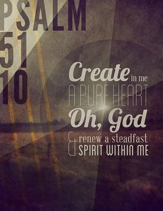 psalm51   Flickr - Photo Sharing!