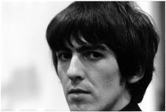 George Harrison. Lung cancer, 2001, age 58.